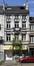 Avenue Jean Sobieski 70, ARCHistory / APEB, 2018