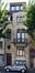 Bogaerd 23 (rue Karel)