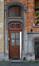 Rue Karel Bogaerd 25, porte, 2017