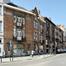 Ketels 2 (rue)<br>Willems 53 (place Joseph Benoît)<br>Ketels 6, 8, 10, 12, 14, 16 (rue)