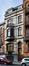 Ketels 18 (rue)
