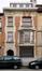 Laneau 10 (rue)