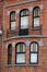 Rue Laneau 49, bow-window, 2017