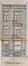 Laneaustraat 50, opstand© SAB/OW Laken 4043 (1911)