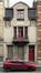 Laneau 52 (rue)