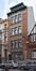 Laneau 86 (rue)