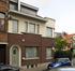 Rue Laneau 91, façade côté Laneau, 2017