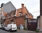 Laneau 88-90, 92 (rue)