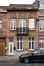 Rue Ledeganck 35© ARCHistory / APEB, 2018