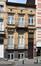 Léopold I 13 (rue)