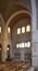 Avenue de Lima 20, Maison Saint-Ignace, chapelle, transept© ARCHistory / APEB, 2018