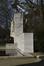 Place Louis Steens, Monument à Adolphe Max© ARCHistory / APEB, 2018