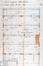 Rue Louis Wittouck 50, plan terrier de l'atelier arrière, AVB/TP Laeken 3672 (1915)