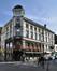 Marie-Christine 192 (rue)<br>Moorslede 38, 40 (rue de)