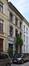 Mellery 12 (rue)