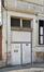 Rue Mellery 42, porte, 2017
