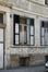 Rue Mellery 42, fenêtre au rez-de-chaussée, 2017