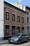 Mellery 60 (rue)