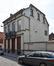 Mellery 78 (rue)