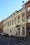 Molenbeek 38 (rue de)