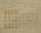 Rue de Molenbeek 38, Crèche Ernest Salu, élévation avant existante et projetée, AVB/TP 41370 (1932)