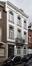 Molenbeek 155 (rue de)