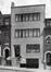 Sint-Albaansbergstraat 25 in 1931, (L'Émulation, 9, septembre 1931, p. 314)