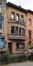 Sint-Albaansbergstraat 52