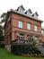 Rue du Mont Saint-Alban 53, façades nord et ouest, 2017
