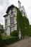 Mont Saint-Alban 55 (rue du)
