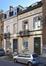 Moorslede 30 (rue de)