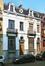 Moorslede 49, 51 (rue de)