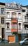 Moorslede 79 (rue de)