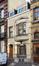 Moorslede 84 (rue de)