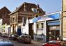 Moorslede 235-237-237a (rue de)