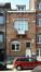 Niellonstraat 5
