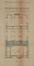 Parvis Notre-Dame 12, élévation transformée au rez-de-chaussée, AVB/TP Laeken 1041 (1905)