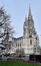 Église Notre-Dame de Laeken