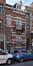 Paleizenstraat over de Bruggen 374