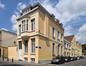 Palais Outre-Ponts 389-391 (rue des)<br>Timon 3 (rue du)