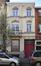 Palais Outre-Ponts 396 (rue des)