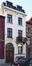 Palais Outre-Ponts 404 (rue des)