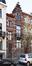 Paleizenstraat over de Bruggen 406