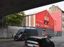 Palais Outre-Ponts 420 (rue des)<br>Stiernet 53, 59 (rue Hubert)