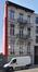 Paleizenstraat over de Bruggen 422