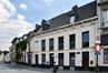Palais Outre-Ponts 492, 494, 496 (rue des)