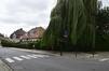 Romeinsesteenweg 337 tot 343, tuinwijk© ARCHistory / APEB, 2018