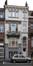 Rue Pierre Strauwen 22, ARCHistory / APEB, 2018
