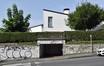 Rue Profonde 414, façade est© ARCHistory / APEB, 2018