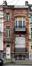 Bols 9 (avenue Prudent)